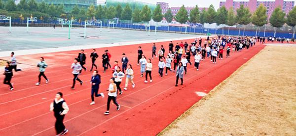 必威体育网站 5